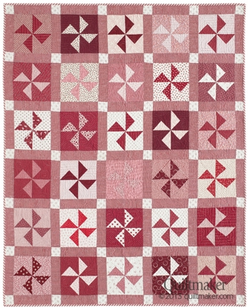 b15379_pattern_img (350x435, 175Kb)