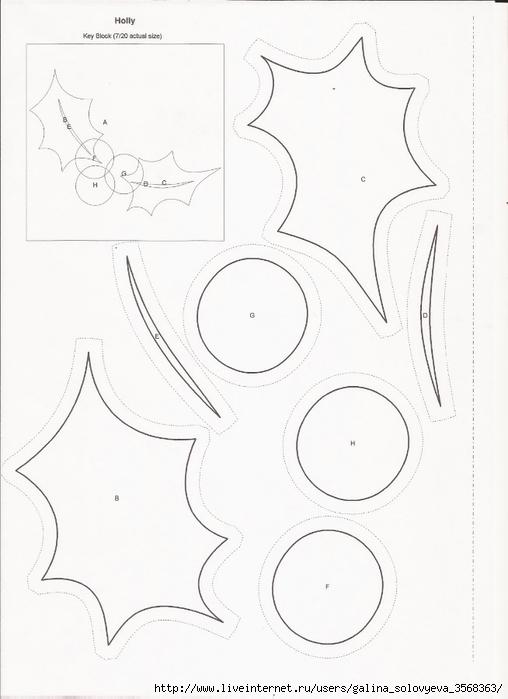 HOLLY_Aplicacio_n_PATRO_N (508x700, 159Kb)