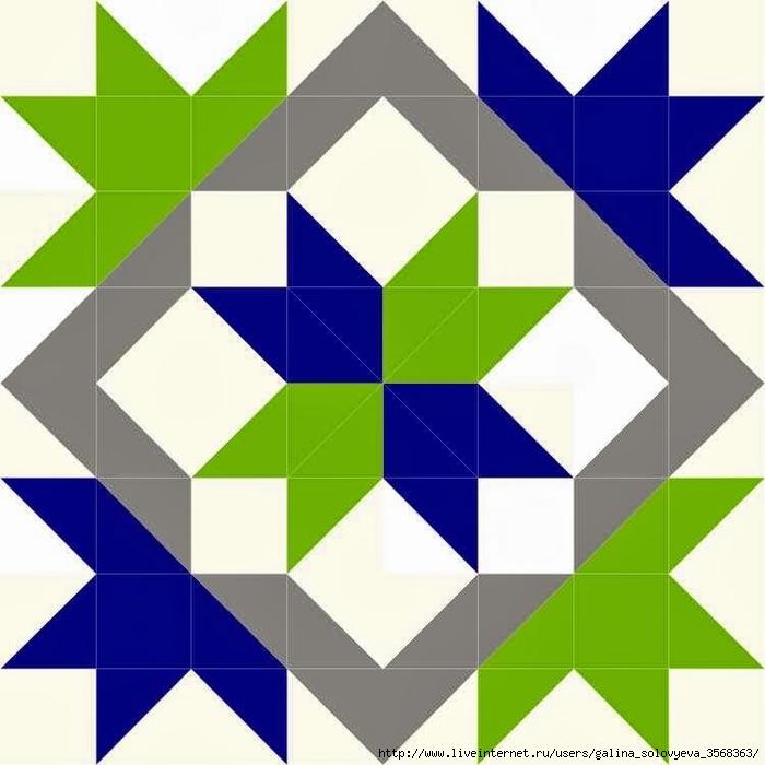 Version 1 Block (700x700, 184Kb)