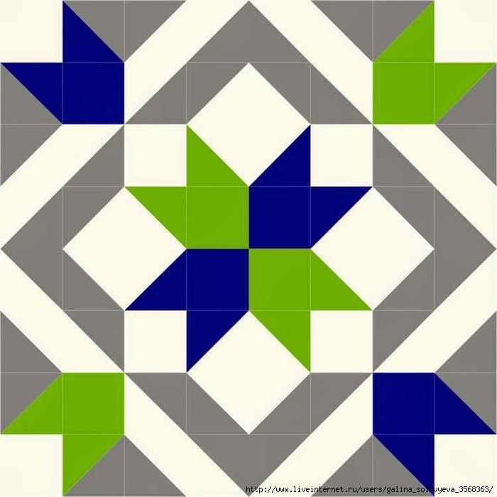 Version 3 Block (700x700, 160Kb)