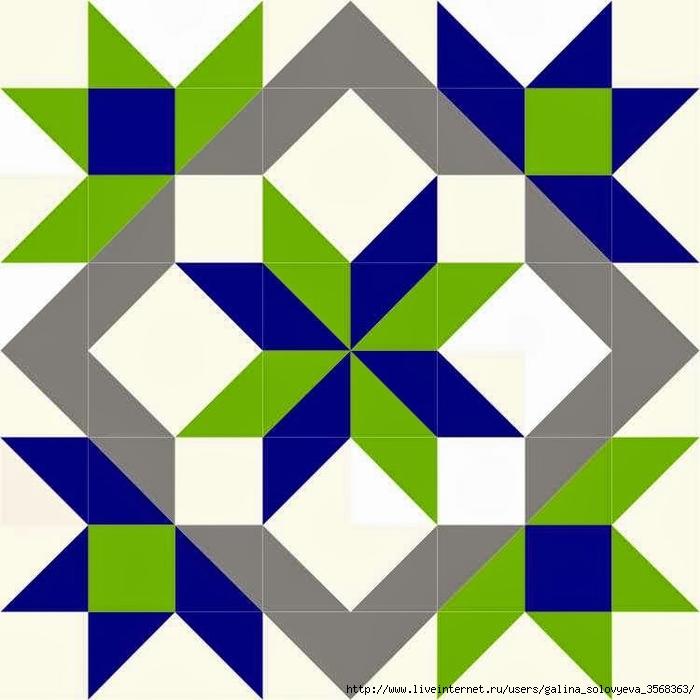 Version 4 Block (700x700, 191Kb)