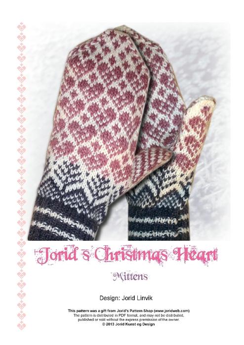 Jorid s Christmas Heart.page1 (494x700, 202Kb)