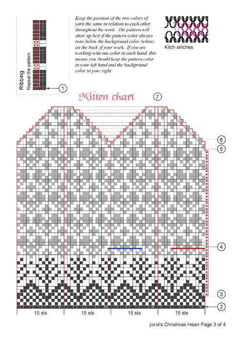 Jorid s Christmas Heart.page3 (494x700, 201Kb)