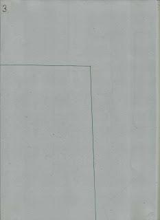 003 (233x320, 16Kb)