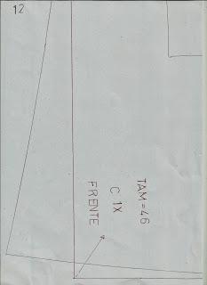 012 (233x320, 25Kb)