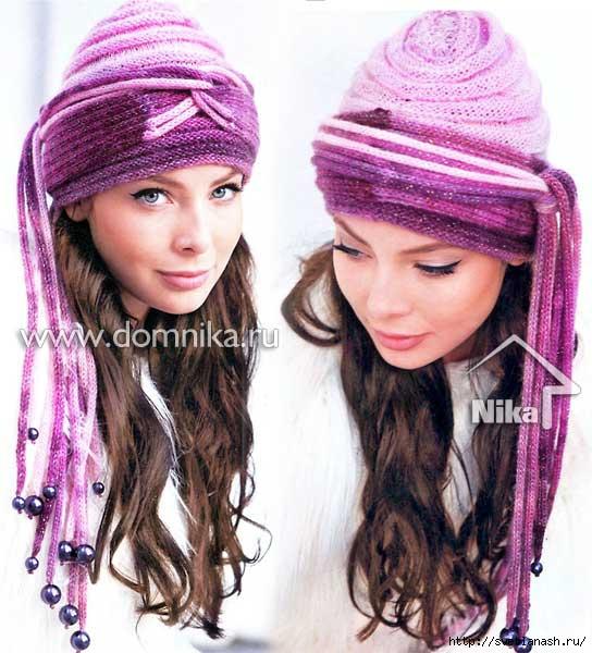 hat_chalma (544x600, 180Kb)