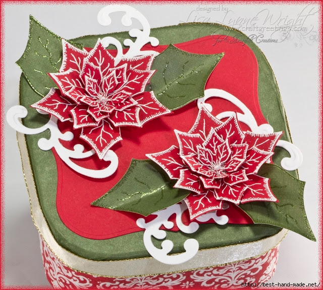 20111116_LLWHCDT_PoinsettiaGiftBox (640x576, 357Kb)