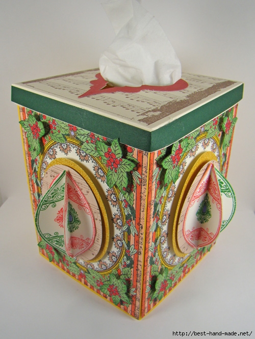 Christmas Tissue Box 2 (500x665, 251Kb)