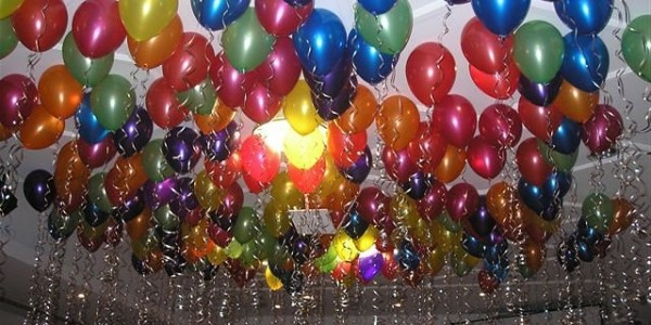 купить-надувные-шарики-киев-600x300 (600x300, 74Kb)
