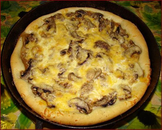 пицца (2) (550x443, 217Kb)