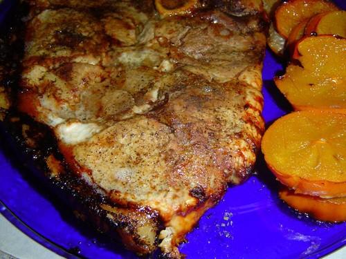 мясо в духовке (500x375, 73Kb)