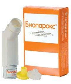 5042265_bioparox (240x283, 10Kb)