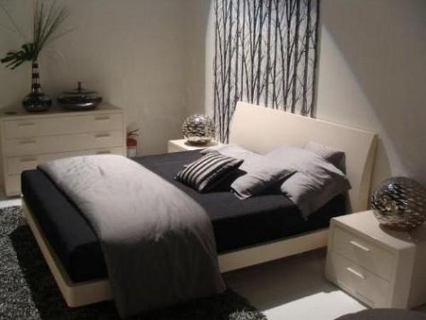 красивый интерьер маленькой спальни1я.php (600x450, 106Kb)
