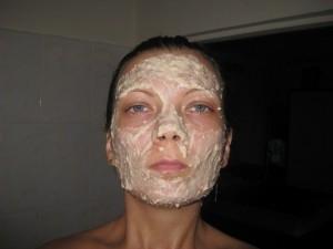Чистота и красота кожи (2) (300x225, 25Kb)