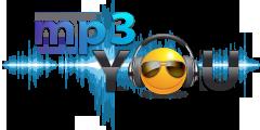 logo (240x120, 19Kb)