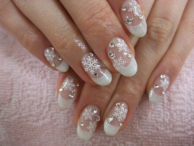 1386715376_new-years-manicure-2014-2 (650x488, 155Kb)
