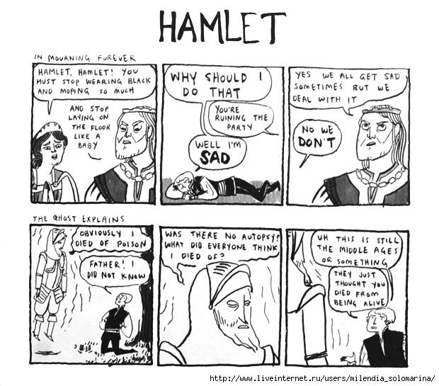 hamlet2 (620x545, 216Kb)
