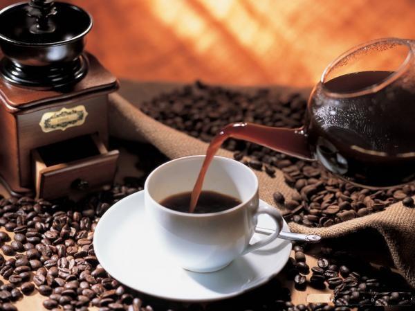 кофе (1) (600x449, 137Kb)