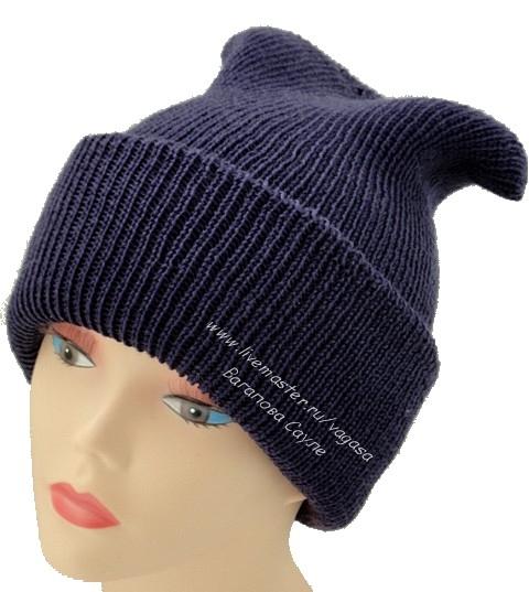 шапка купить