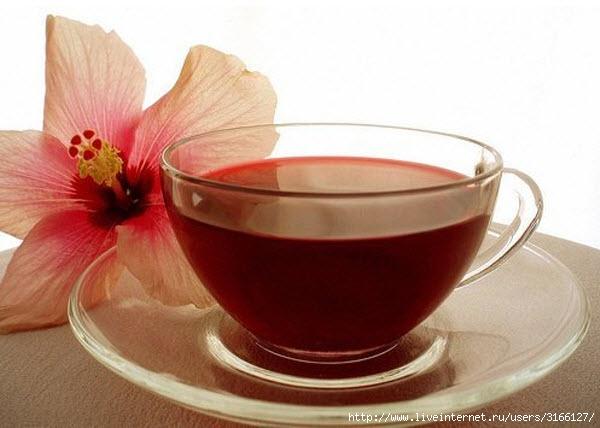 чай-каркаде (600x428, 117Kb)
