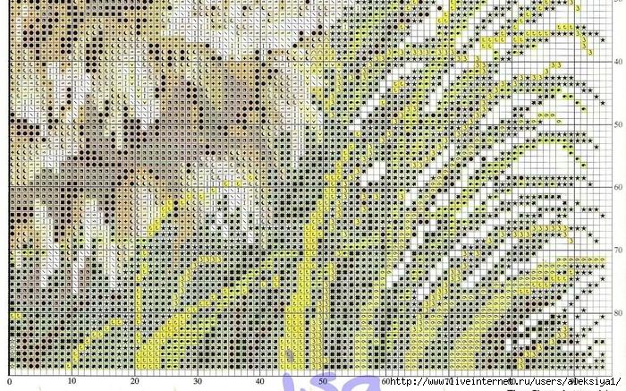 правая нижняя часть схемы (700x437, 451Kb)