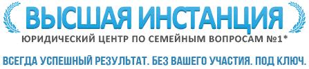 3085196_ (447x100, 11Kb)