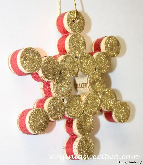 Wine-Cork-Ornament-by-Virginia-Sweet-Pea (605x700, 333Kb)