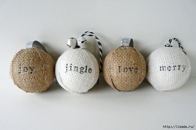 stamped musling ornaments 2 (640x426, 161Kb)
