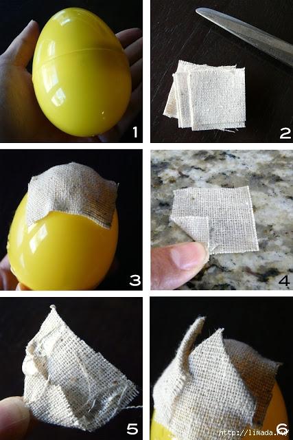 fabric pinecone tutorial - part 1 (427x640, 205Kb)