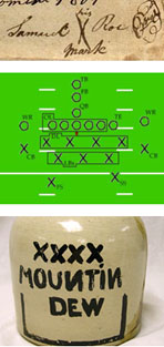AIGA_xsignature_football_moonshine (148x313, 56Kb)