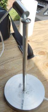 before-lamp (159x364, 32Kb)