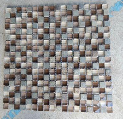 glass-tile (398x385, 109Kb)