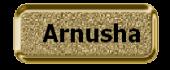 Arnusha (170x70, 6Kb)
