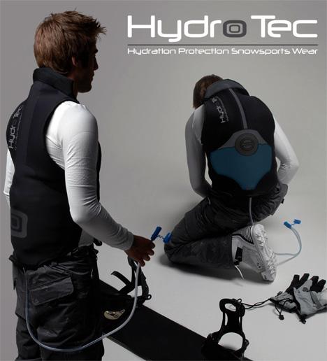 3899041_hydro_tec (468x516, 62Kb)