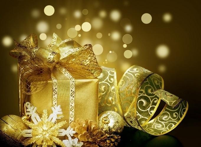 Новогодние подарки по знакам зодиака (4) (681x500, 258Kb)