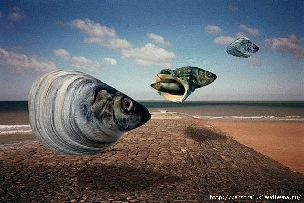 1252935371_ben-goossens-surrealistic-digital-art10 (600x401, 145Kb)