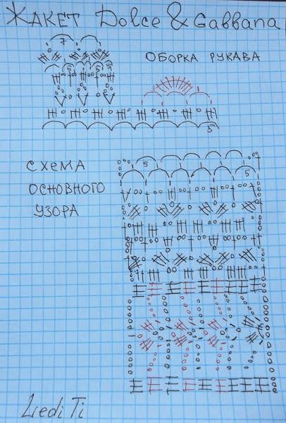 Типовые схемы компоновки сварочных цехов