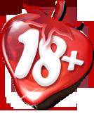 logo (1) (134x165, 29Kb)
