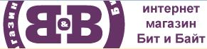 4059776_Bit_Bait (291x70, 5Kb)