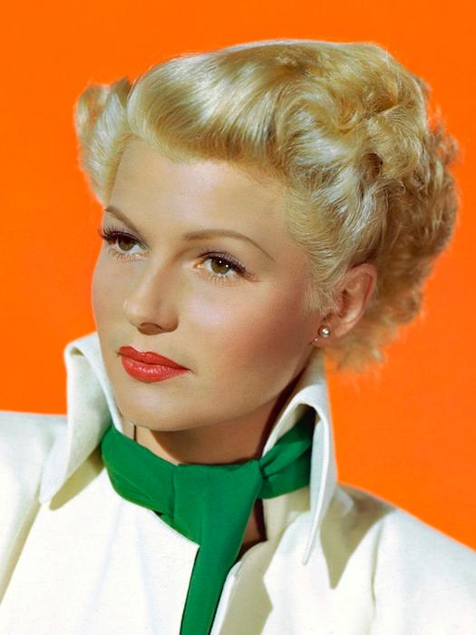Rita Hayworth1 (525x700, 346KB)