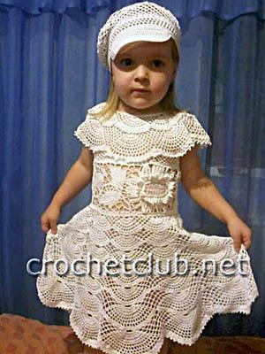 1387008320_08_kostyum_dlya_devochki_snejniy (300x400, 54Kb)