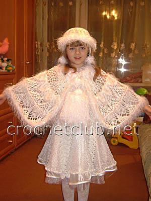 1387008562_10_vyazaniy_kostyum_metelitsa (300x400, 48Kb)