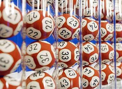 Лотерея/1387222967_lotereya (399x291, 42Kb)