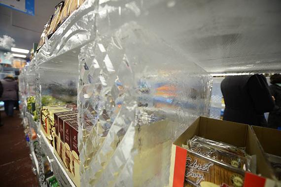 ледяной магазин в бухаресте 2 (570x380, 172Kb)