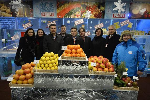 ледяной магазин в бухаресте 7 (570x380, 261Kb)