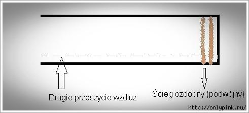 7 (491x223, 45Kb)
