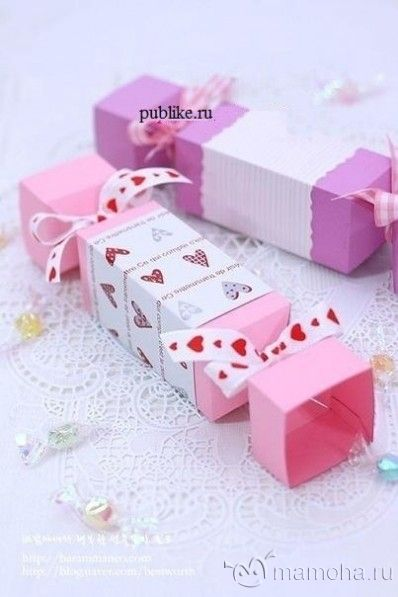 конфеты (398x597, 33Kb)
