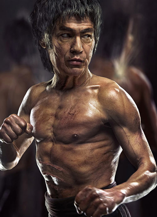 old-bruce-lee (507x700, 226Kb)