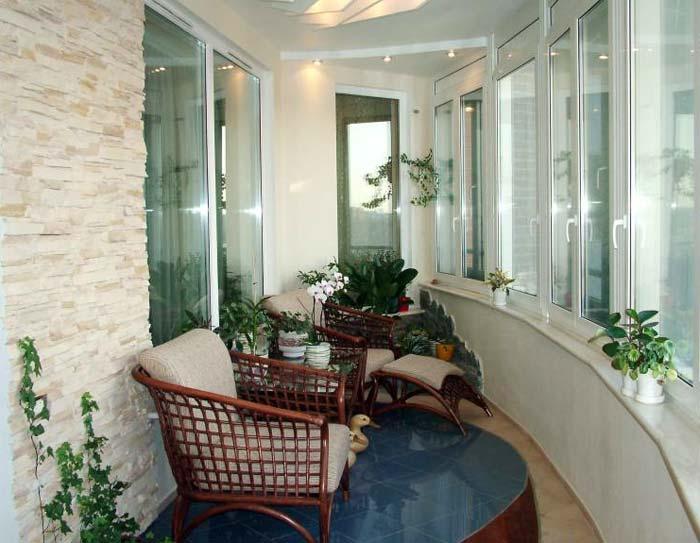 остекление и утепление балконов в Москве компания немецкие окна,/4682845_101827501_4216969_balconyideas17 (700x543, 53Kb)