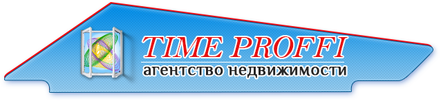 logo (638x147, 62Kb)
